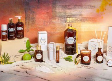Fragrance for women & men - Fragrances Premium - PH FRAGRANCES