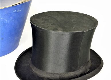 Chapeaux - Chapeau Top Slap - JD PRODUCTION - JD CO MARINE