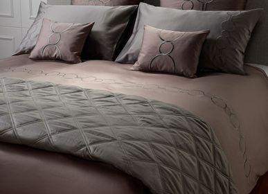 Bed linens - SHANGRI-LA Bed Linens - RIVOLTA CARMIGNANI