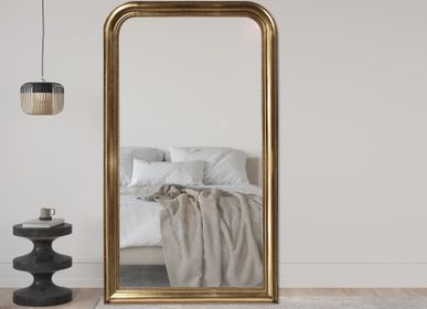 Mirrors - VICTOIRE XXL MIRROR - EMDE