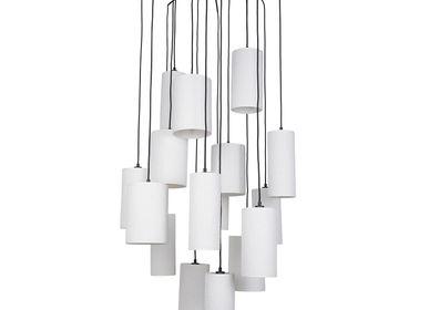 Hanging lights - COSINESS pendant light 16L - MARKET SET