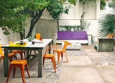 Revêtements sols extérieurs - ILCOTTOTAGINA | Grès cérame EXTERIEUR - TAGINA