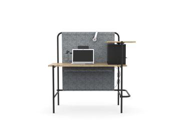 Desks - ACHILLE - EOL GROUP