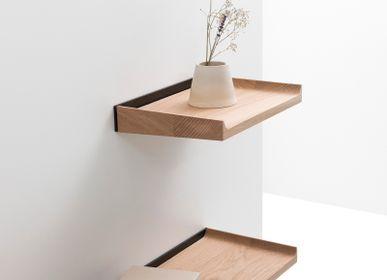 Shelves - NOTES-Shelves-Large - CRUSO
