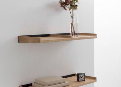 Shelves - NOTES-Shelves-Medium - CRUSO