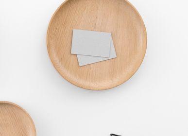 Trays - NOTES-Tray-Medium - CRUSO