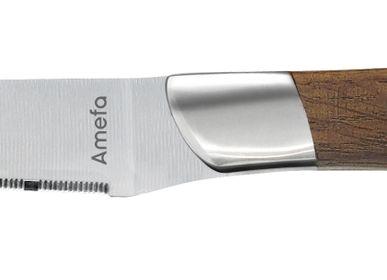 Knives - ACHILLE - AMEFA