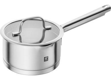 Saucepans  - ZWILLING® True Flow Sauce pan - ZWILLING
