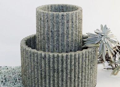 Vases - Vaseas - BOUTURES