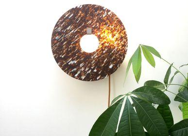 Lightbulbs for indoor lighting - VOLUBILIS - BOUTURES