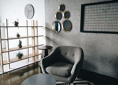 Miroirs - LIA - TRIO LIGHTING GROUP