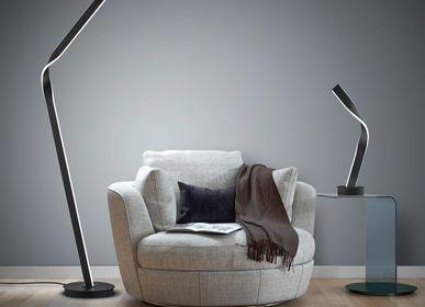 Floor lamps - CICENZA - TRIO LIGHTING GROUP