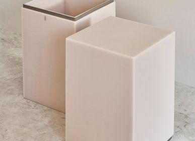 Other tables - Quadro - VALLVÉ