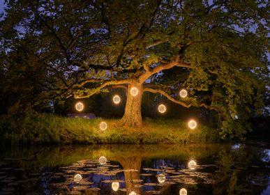 Cadeaux - Sphere / Solar Sphere - LIGHT STYLE LONDON
