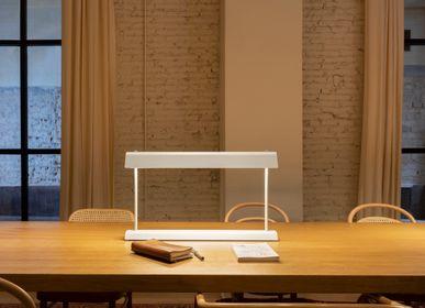 Lampes de table - Lampe de table Gada M-3927 - ESTILUZ