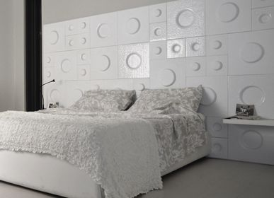 Other wall decoration - 21.6 COLLECTION - ANDRETTO DESIGN