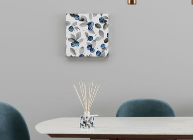Design objects - FLORESSENCE Home Fragrance | Premium Box B - IWISHYOU