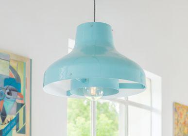 Hanging lights - LAURENT pendant lamp - HULE