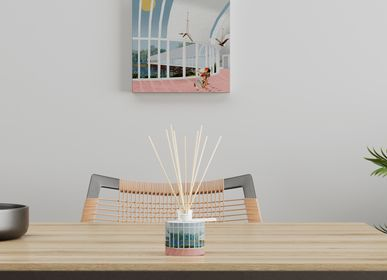 Design objects - DRAWINGS Home Fragrance | Premium Box B - IWISHYOU
