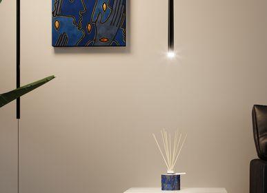 Design objects - SEASON 1 Home Fragrance | Premium Box A - IWISHYOU