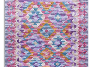 Other caperts - Woolen Dhurrie - AZMAS RUGS