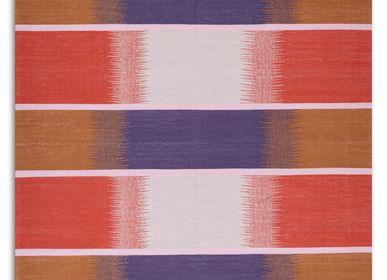 Autres tapis - Ikat Minimaliste  - AZMAS RUGS
