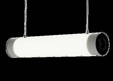Hanging lights - BAZOOK'AIR - EXCLOOSIVA - I LIGHT YOU