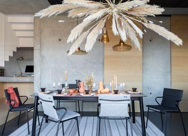 Tables Salle à Manger - ANCÔNE Table & Table à allonge - Allure - LAFUMA MOBILIER