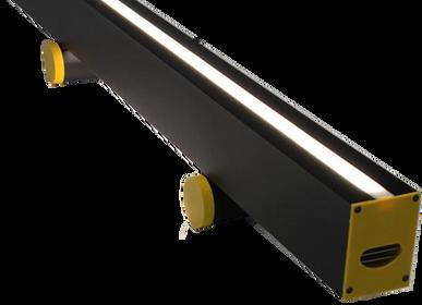 Lampes de table - LOD'AIR DE TABLE - EXCLOOSIVA - I LIGHT YOU