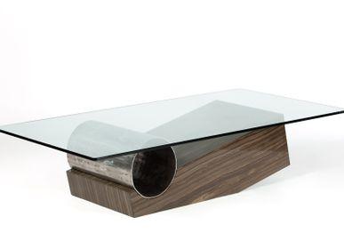 Coffee tables - MEDES - MEDDEL
