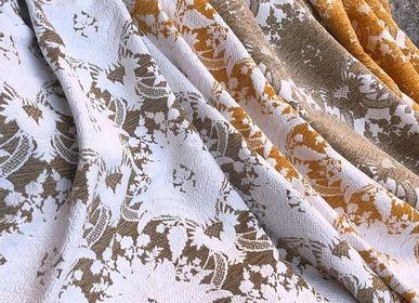 Tissus - Tissu Giudecca Soft Touch - ANNAMARIA ALOIS SAN LEUCIO