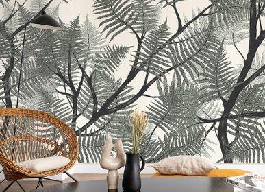 Tapestries - Epik Rug - EDITO
