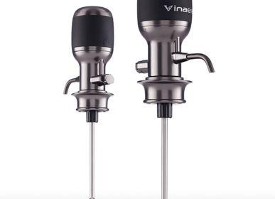 Wine accessories - Vinaera Electric Wine Aerator - VINAERA
