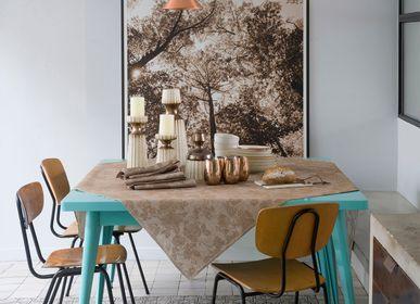 Linge de table textile - CASUAL - LE JACQUARD FRANCAIS