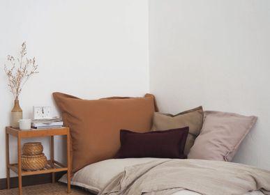 Small sofas - EASE STUDIO - EASE STUDIO