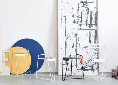 Office seating - UM Chair, Stool, Barstool - MASTER & MASTER