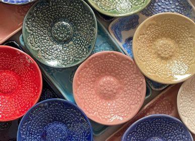 Customizable objects - Custom-made handcrafted pottery for everyday use  - LAMUNLAMAI. CRAFTSTUDIO