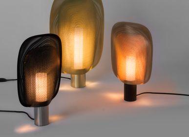Floor lamps - Bi Mai - ANON PAIROT STUDIO