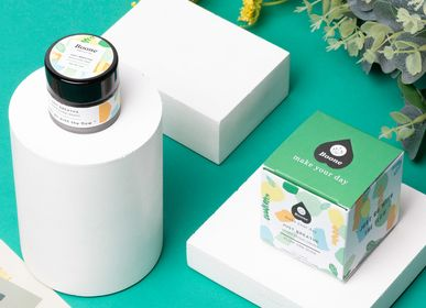Scents - Aroma Lifestyle Products - BOONEBREEZE