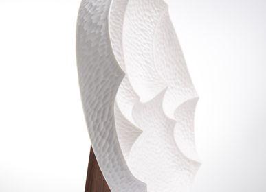 Ceramic - Jarn-Deaw - MICKICKUCK