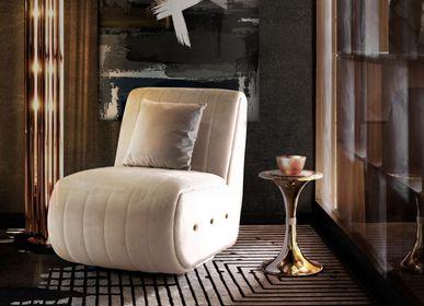 Classic carpets - Valencia Rug - RUG'SOCIETY