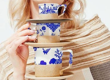 Café et thé - DOITUNG - DOITUNG
