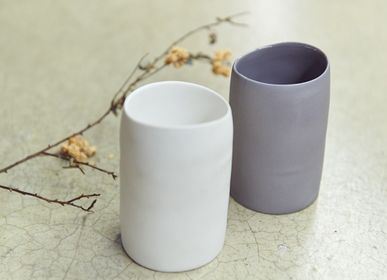 Tea and coffee accessories - Ripple Cup - 3,CO
