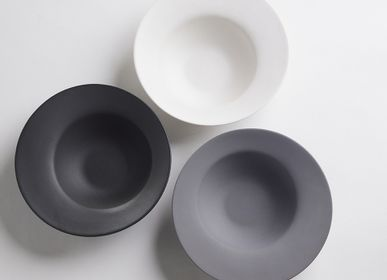 Bols - La Mer Soup Bowl  (Small & Large) - 3,CO