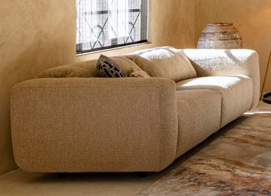 Sofas - Wings sofa - ZUIVER