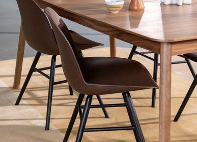 Chaises - Albert Kuip Coffee chair - ZUIVER