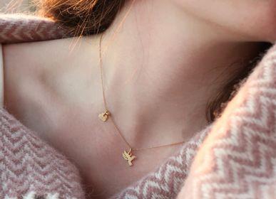 Jewelry - Peaceful - BY NEBULINE