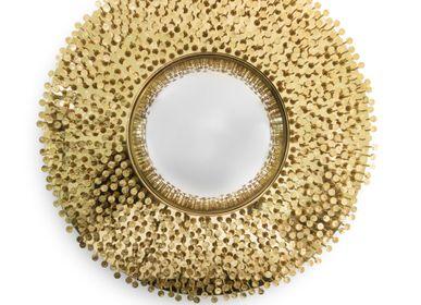 Miroirs - Miroir ROBIN - BOCA DO LOBO