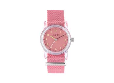 Jewelry - Millow Et'Tic pink - MILLOW PARIS