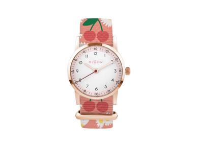 Jewelry - Miss Daisy Watch Strap - MILLOW PARIS